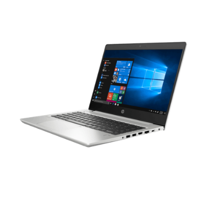 HP Probook 440G6