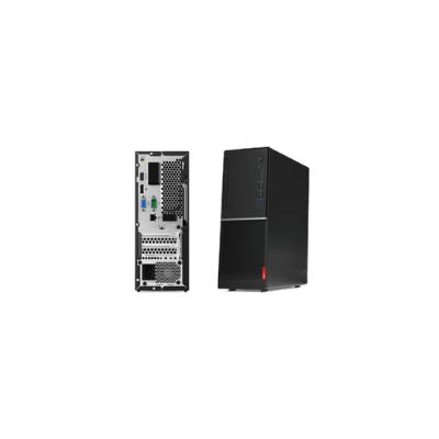 PC Lenovo V530S (intel core i3)