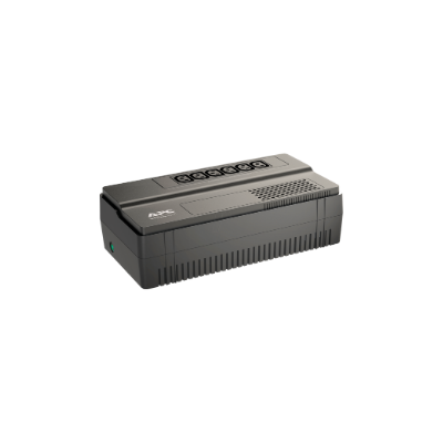 UPS APC BACK EASY BV 800VA