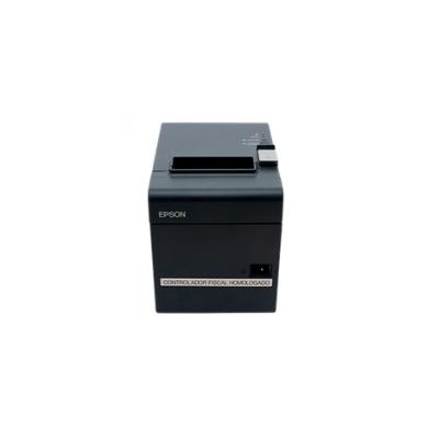 EPSON FISCAL TM-T900FA TERMICA