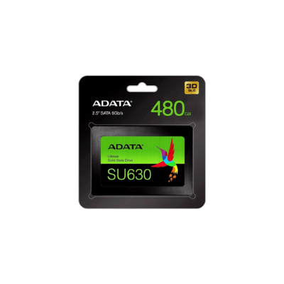 DISCO SSD ADATA 240 GB SU630 2.5