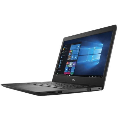 Dell Vostro 3490 - Intel Core i5 - 4GB Memoria RAM - 1TB HDD - SO: W10PRO