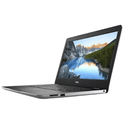 NOTEBOOK  DELL INSPIRON 3493 (CORE i3)