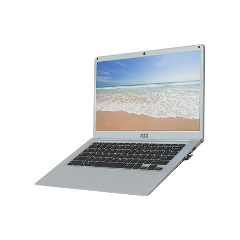 Notebook NSX Epsilon Intel® Celeron, 8GB Ram, 256 SSD,14