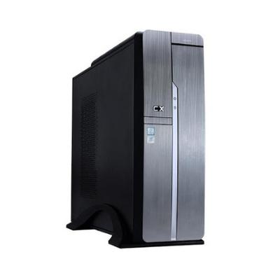 PC CX SLIM - INTEL G4930